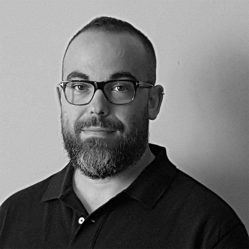 Alex-Marquez_Programación